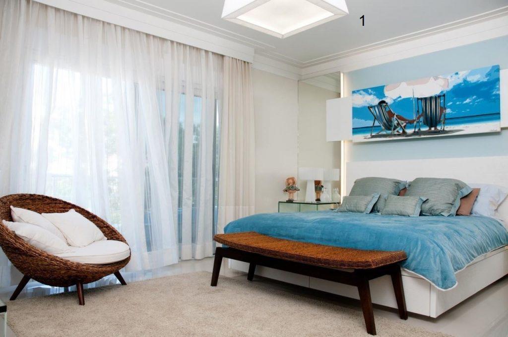 qual-a-iluminacao-ideal-para-quarto-plafon