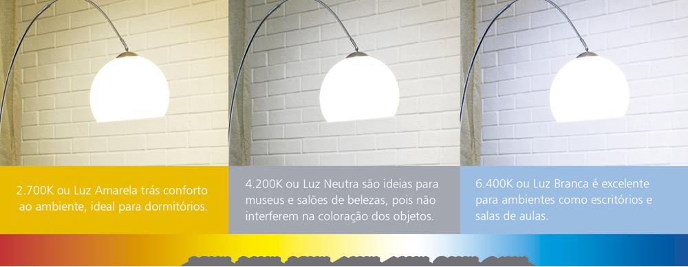 qual-a-iluminacao-ideal-para-quarto-temperatura-de-cor