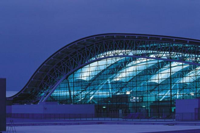 renzo-piano-aeroporto-internacional-de-kansai