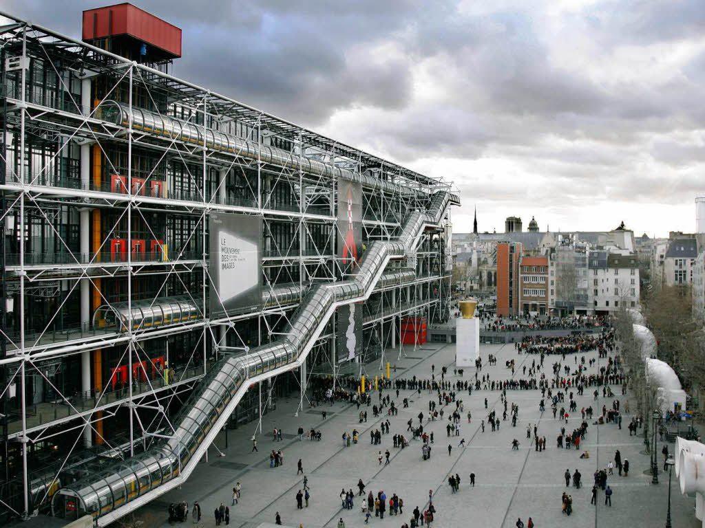 renzo-piano-centre-pompidou
