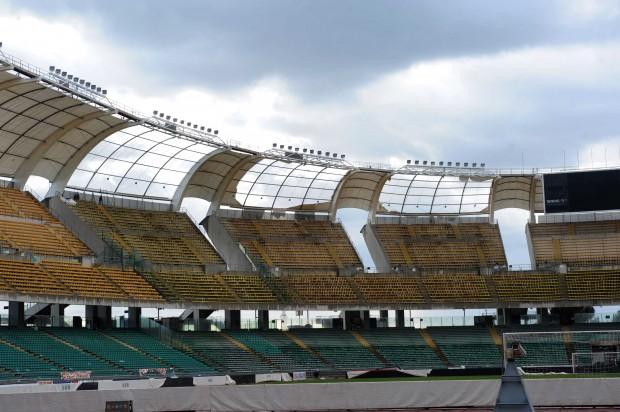 renzo-piano-estadio-san-nicola-bari