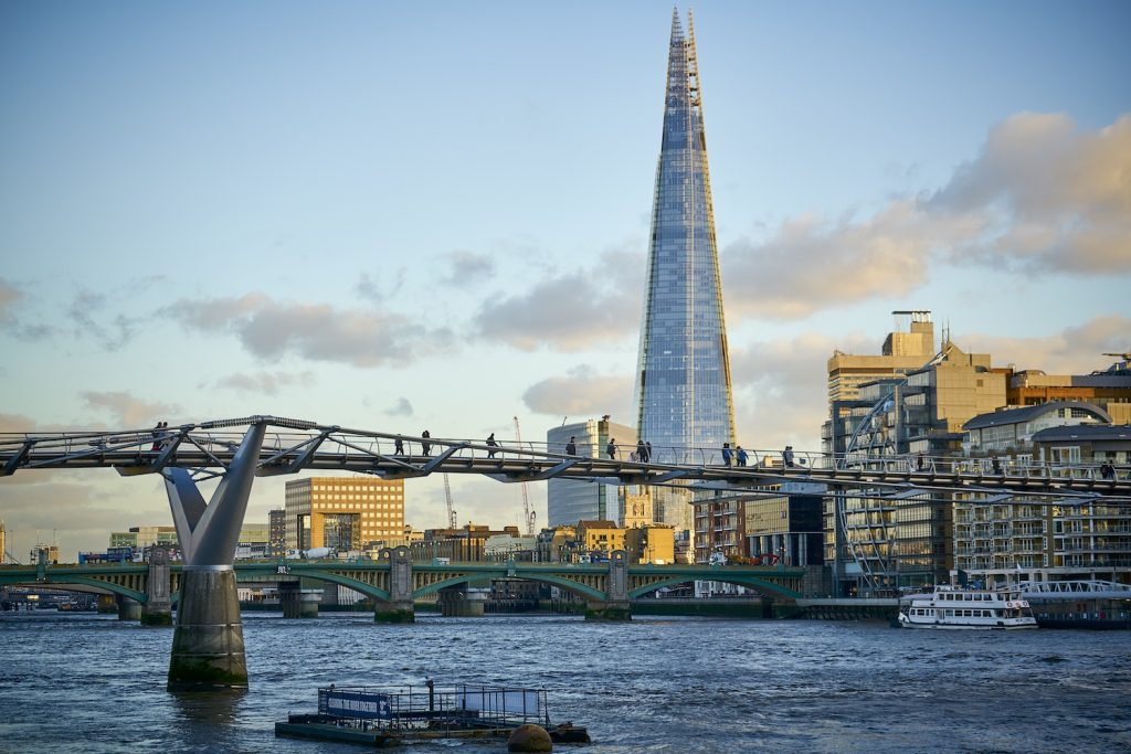 renzo-piano-shard-london-bridge