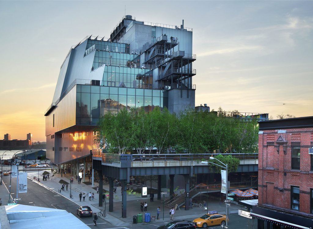renzo-piano-whitney-museum-of-american-art