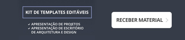 Kit template editaveis