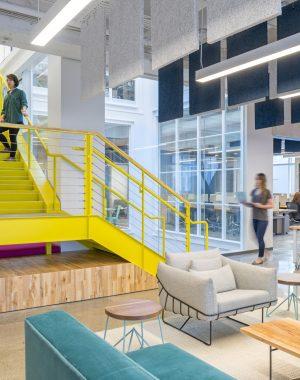 arquitetura-corporativa