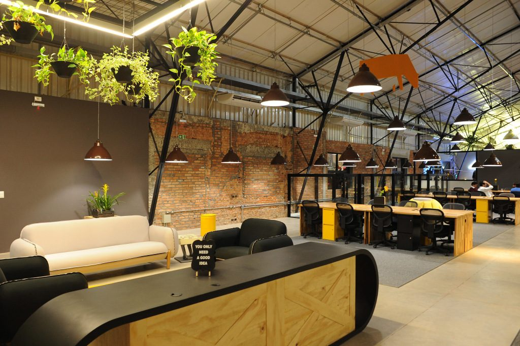 arquitetura-corporativa-co-w-coworking-sp