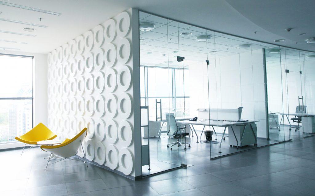 arquitetura-corporativa-escritorio-branco