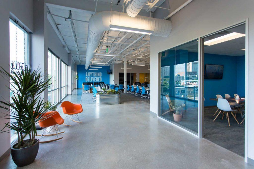 arquitetura-corporativa-escritorio-favor-cores