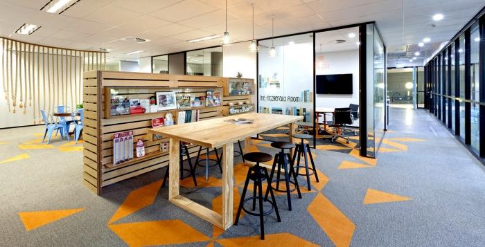 arquitetura-corporativa-escritorio-foodco