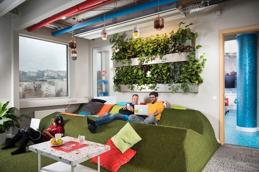 arquitetura-corporativa-escritorio-google-budapeste