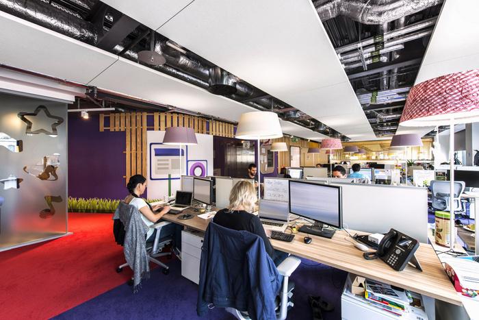 arquitetura-corporativa-escritorio-google-dublin
