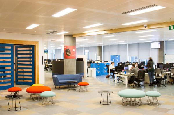 arquitetura-corporativa-escritorio-justgiving