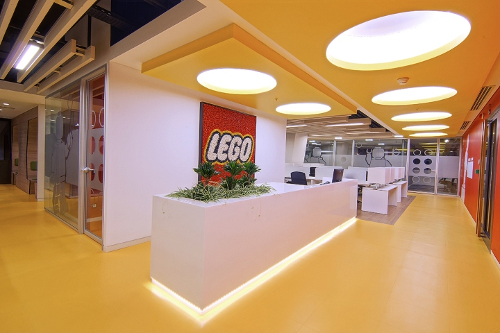 arquitetura-corporativa-escritorio-lego