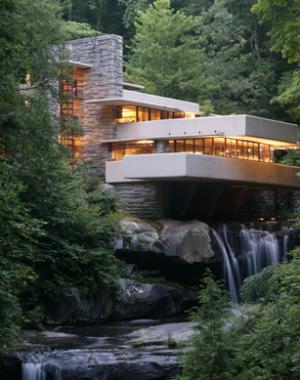 arquitetura-organica-casa-da-cascata