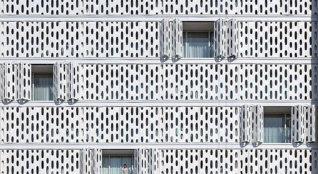 arthur-casas-hotel-emiliano
