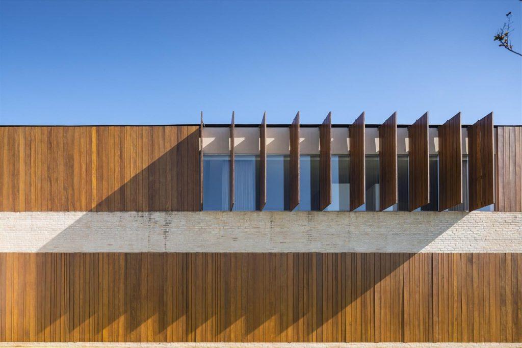arthur-casas-residencia-veraneio-porto-feliz-janela