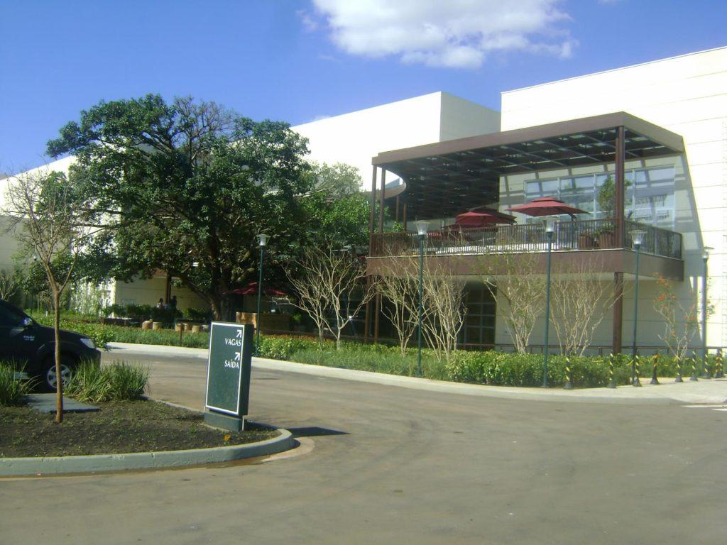 arthur-casas-shopping-iguatemi-sao-jose-do-rio-preto-figueira