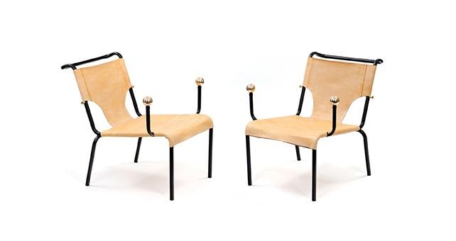 cadeira-lina-bo-bardi-bola-de-latao-etel