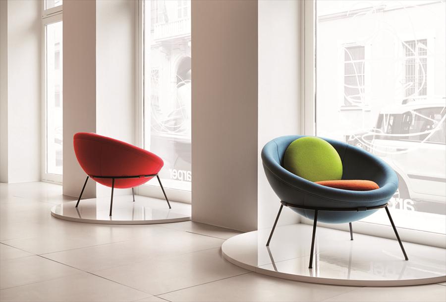 cadeira-lina-bo-bardi-bowl-arper