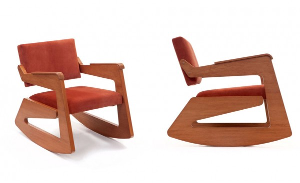 cadeira-lina-bo-bardi-cadeira-de-balanco