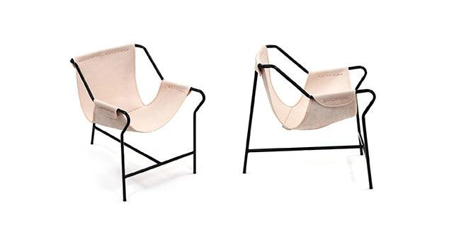 cadeira-lina-bo-bardi-poltrona-tres-pes-etel