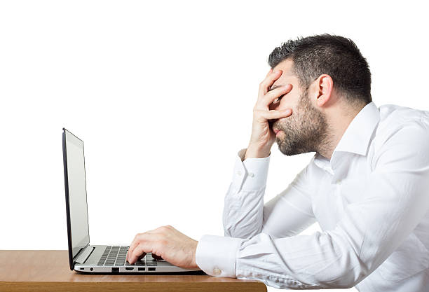 como-conseguir-clientes-arquitetura-frustracao