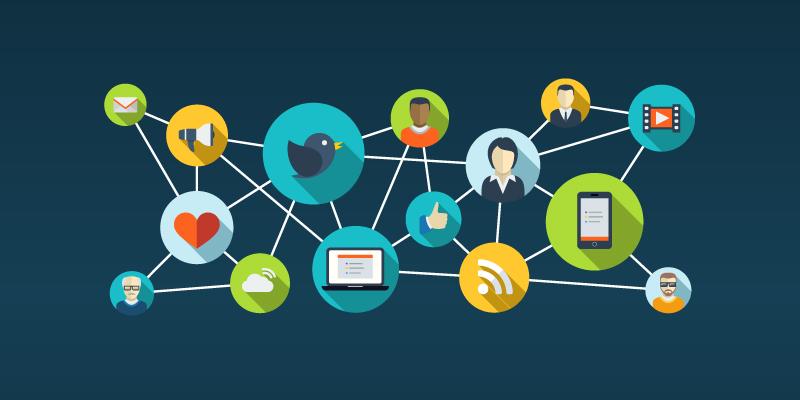como-conseguir-clientes-arquitetura-midias-sociais