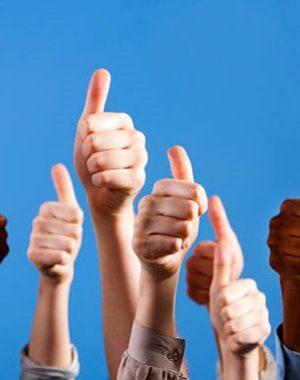 como-conseguir-indicacoes-de-clientes
