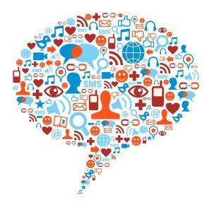 como-divulgar-seu-negocio-nas-redes-sociais
