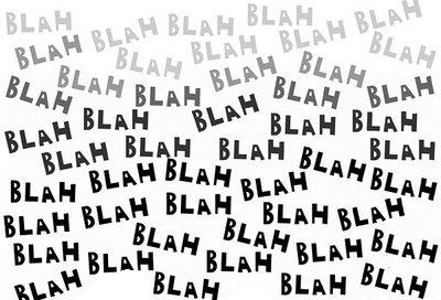 como-divulgar-seu-negocio-nas-redes-sociais-blah-blah-blah