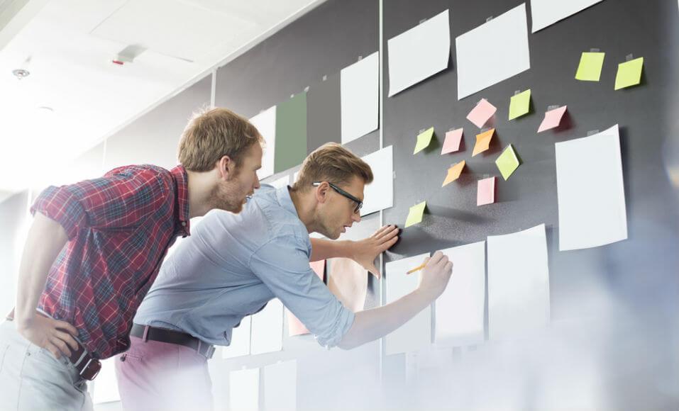 como-divulgar-seu-negocio-nas-redes-sociais-planejamento