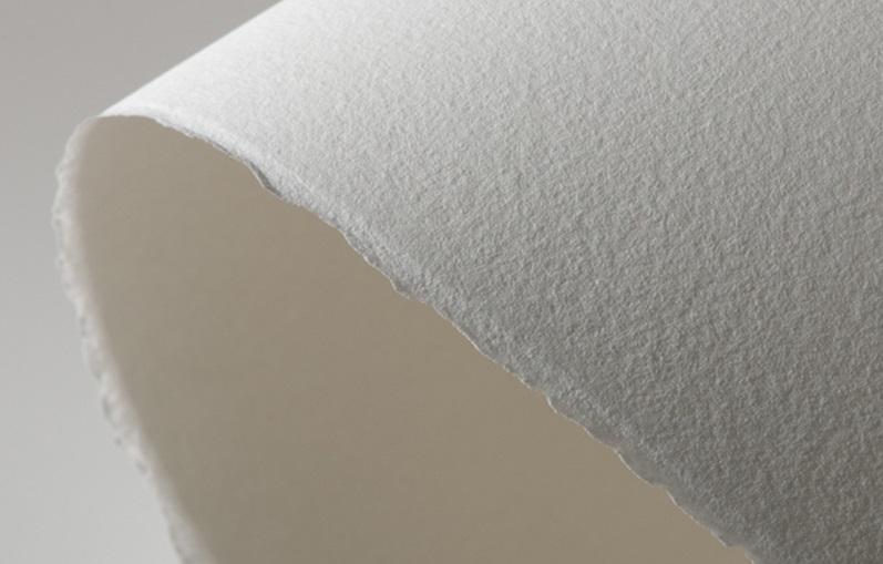 croqui-arquitetura-papel-canson