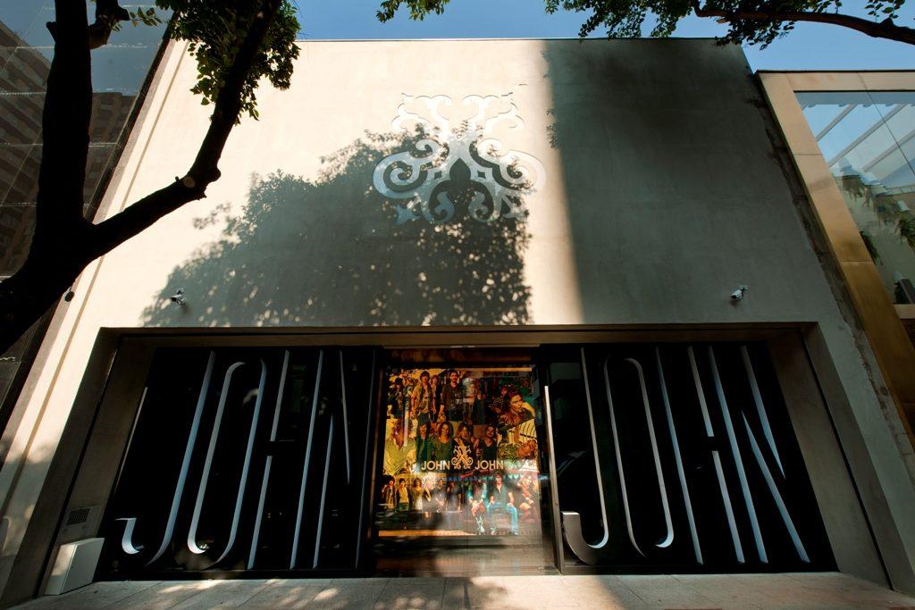 fernanda-marques-john-john-fachada