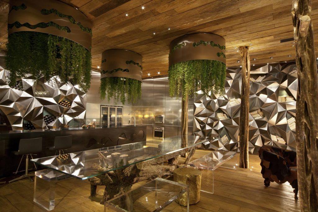 fernanda-marques-loft-de-inverno-prata-e-madeira