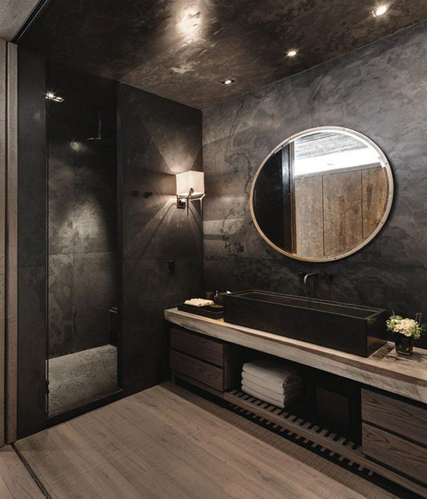 iluminacao-ideal-para-banheiro-arandelas