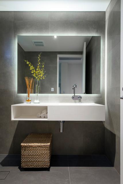 Ilumina 231 227 O Ideal Para Banheiro Tipos E Dicas Essenciais