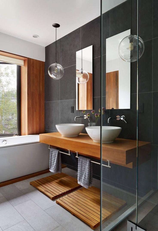 iluminacao-ideal-para-banheiro-pendente-transparente