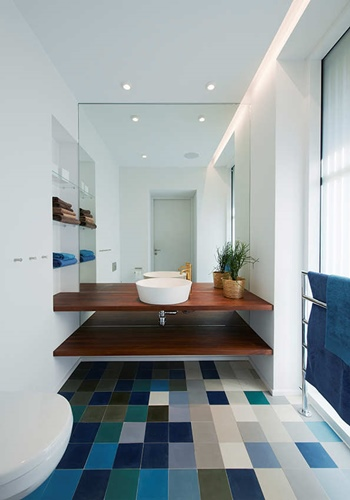 iluminacao-ideal-para-banheiro-rasgo-de-luz