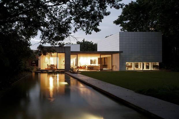 isay-weinfeld-casa-yucatan-fachada