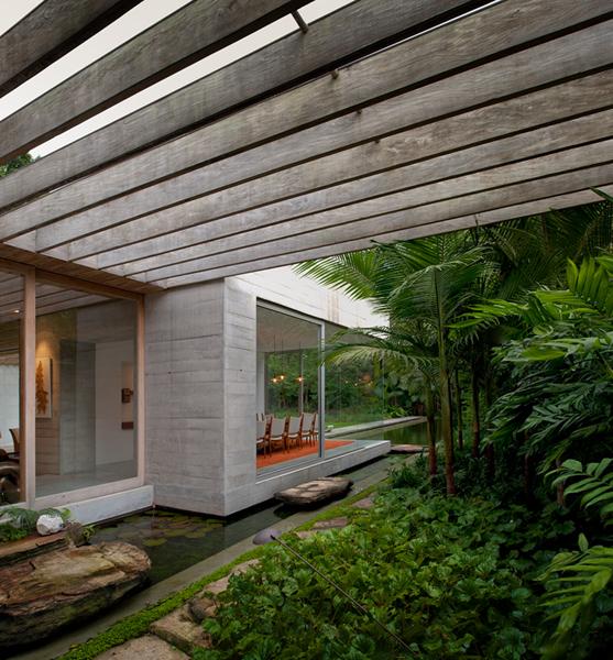 isay-weinfeld-casa-yucatan-jardim
