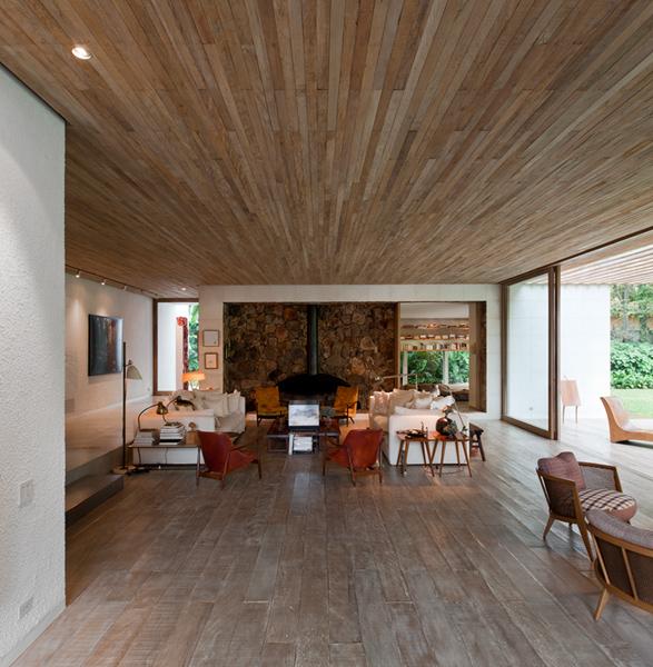 isay-weinfeld-casa-yucatan-sala-estar