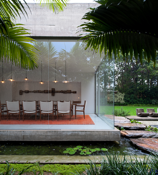isay-weinfeld-casa-yucatan-sala-jantar