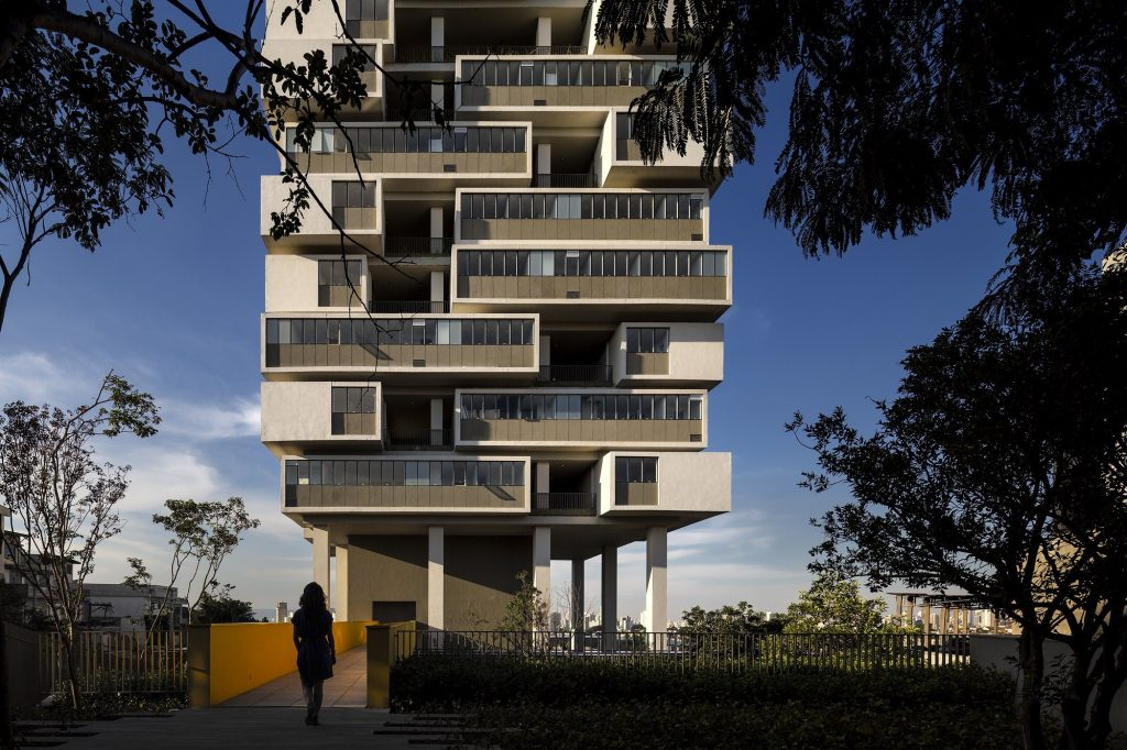 isay-weinfeld-edificio-360o-entrada