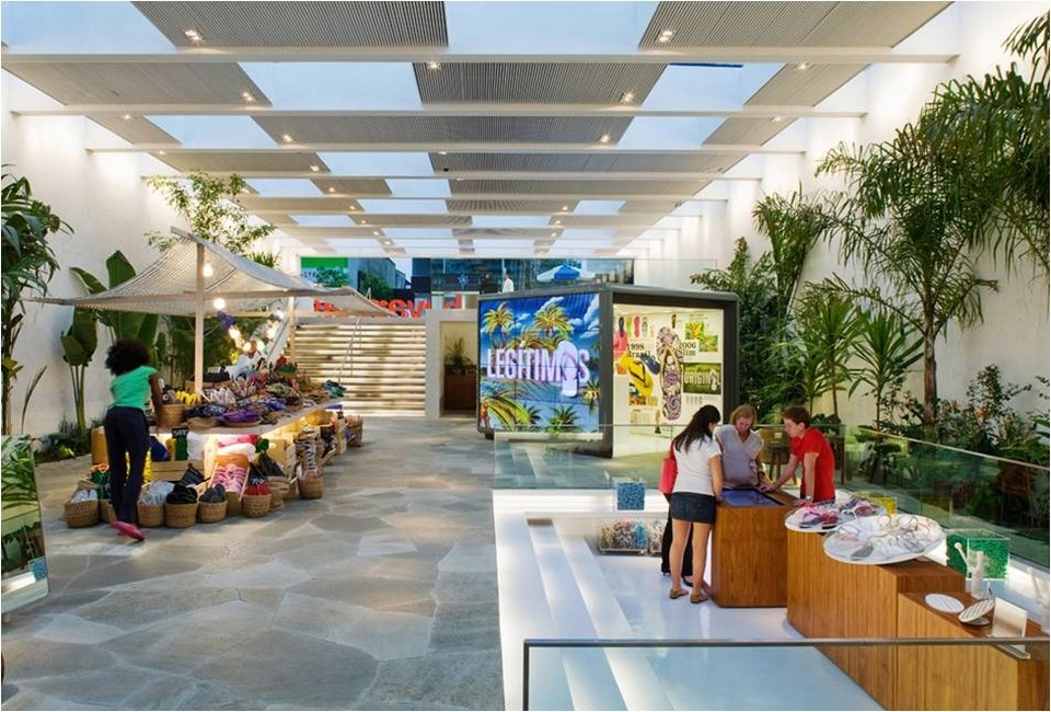 isay-weinfeld-havaianas-interior