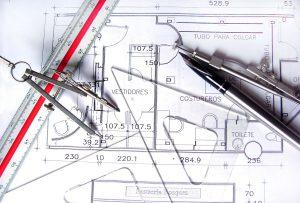 material-para-faculdade-de-arquitetura