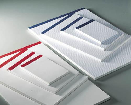 material-para-faculdade-de-arquitetura-blocos-papel