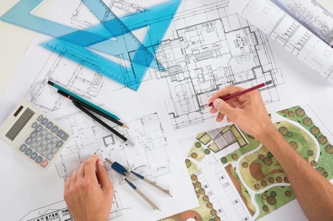 material-para-faculdade-de-arquitetura-desenho-tecnico