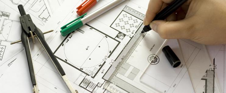 material-para-faculdade-de-arquitetura-planta