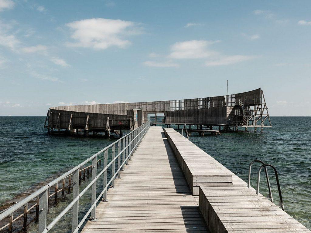 melhores-escritorios-de-arquitetura-white-arkitekter-kastrup-sea-bath