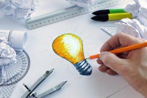 mercado-de-trabalho-designer-de-interiores